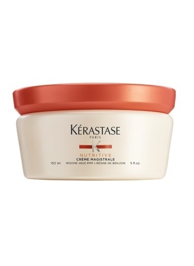 Creme Magistrale 150 Ml-Kerastase